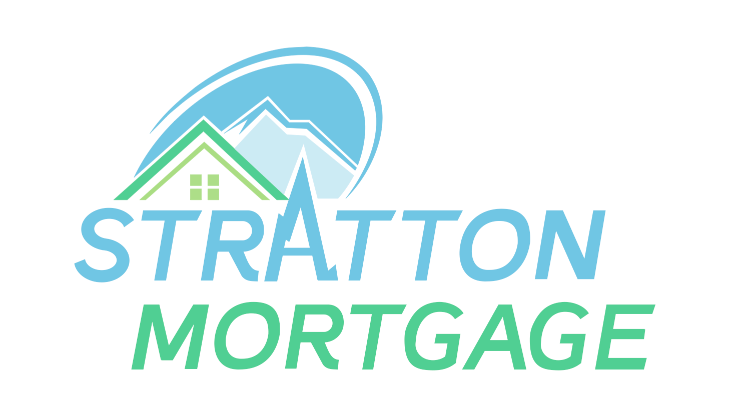 Stratton Mortgage, LLC Refinance | Get Low Mortgage Rates