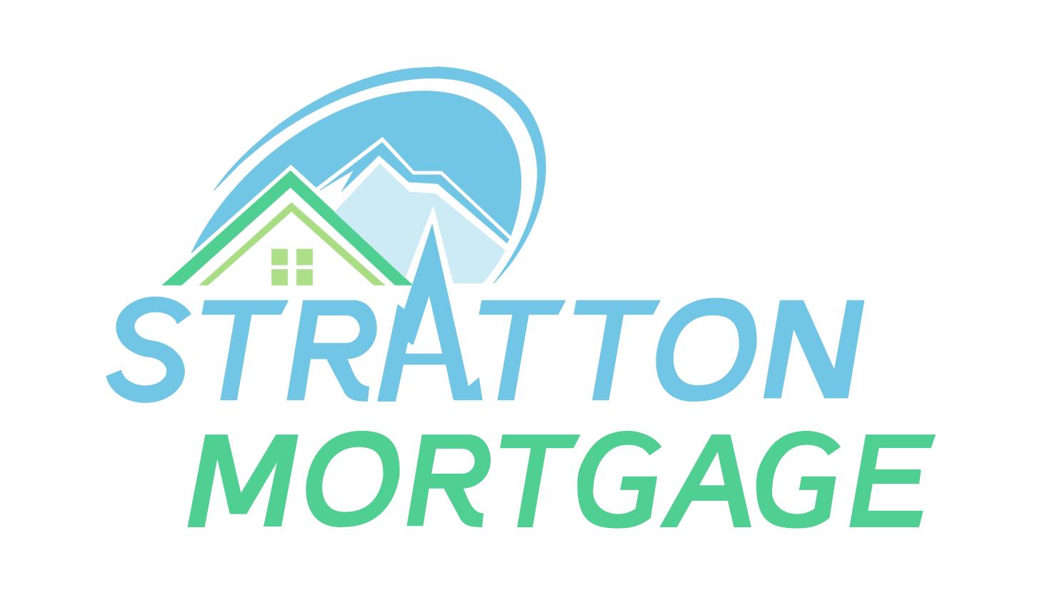 Stratton Mortgage, LLC